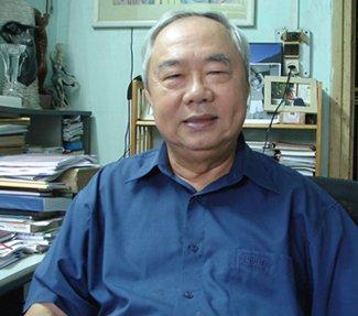 Vi sao Chu tich Ha Noi co co so cam ket khong truy cuu toan the dan Dong Tam? hinh anh 3