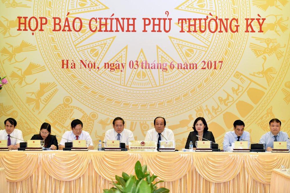 Cau noi dac biet cua Thu tuong Nguyen Xuan Phuc khien Tong thong Donald Trump bi thuyet phuc hoan toan hinh anh 1