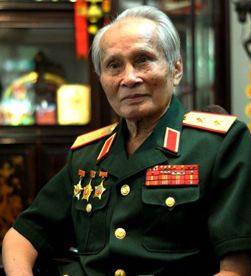 'Chinh phu Han Quoc con no nhan dan Viet Nam loi xin loi' hinh anh 1
