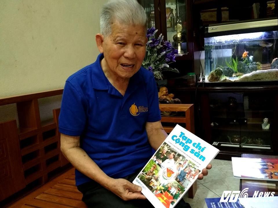 Nhà khoa học Viet dau tien duoc vinh danh 'Anh hung Da dang sinh hoc ASEAN' hinh anh 1