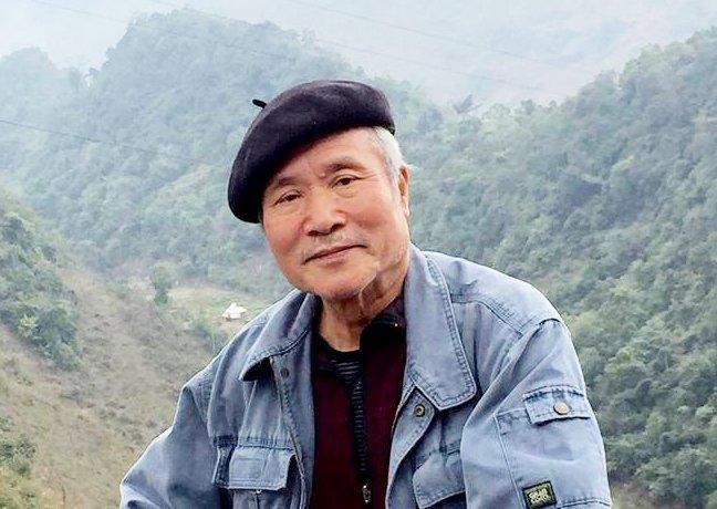 Gop tet Nguyen dan va tet Tay: 'Can co cong trinh nghien cuu khoa hoc va cu the' hinh anh 2
