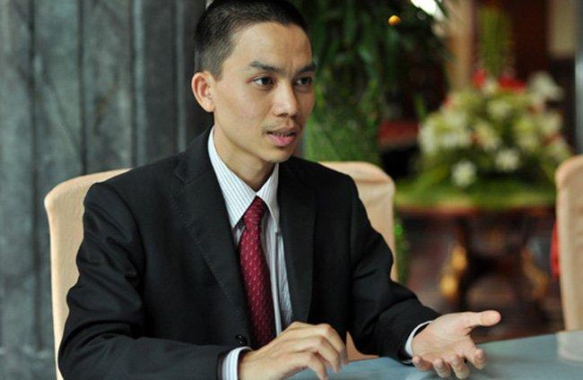 De nghi hoan thong qua Luat Dac khu: Chinh phu the hien ro trach nhiem va su cau thi hinh anh 2