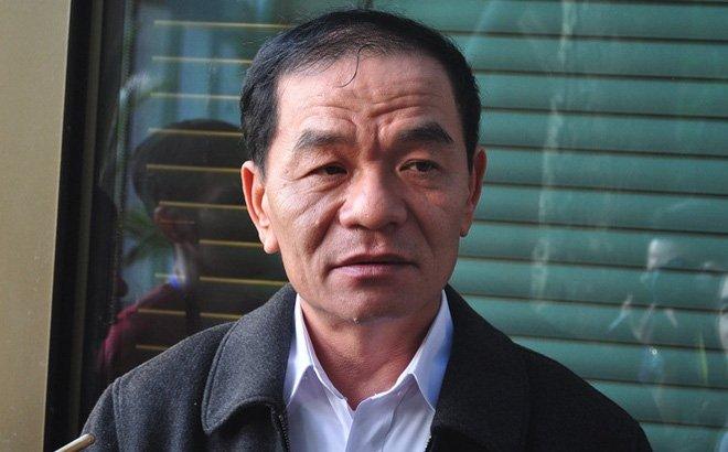 Sai pham cham thi chan dong o Ha Giang, dai bieu Quoc hoi: 'Nhieu nguoi mac benh ngao danh loi' hinh anh 2