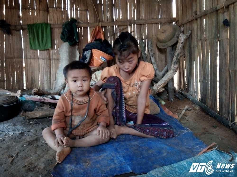 Goc toi Ma Sa Phin: Nhung dua tre them thuong khoi thuoc phien (Ky 3) hinh anh 3