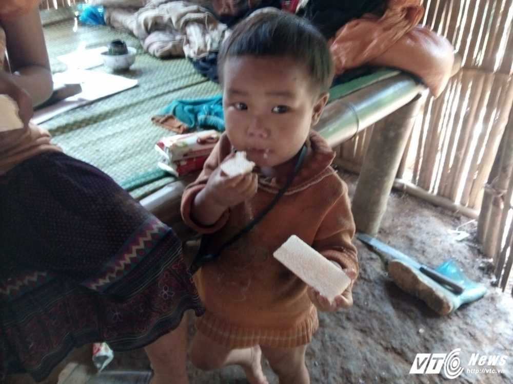 Goc toi Ma Sa Phin: Nhung dua tre them thuong khoi thuoc phien (Ky 3) hinh anh 7