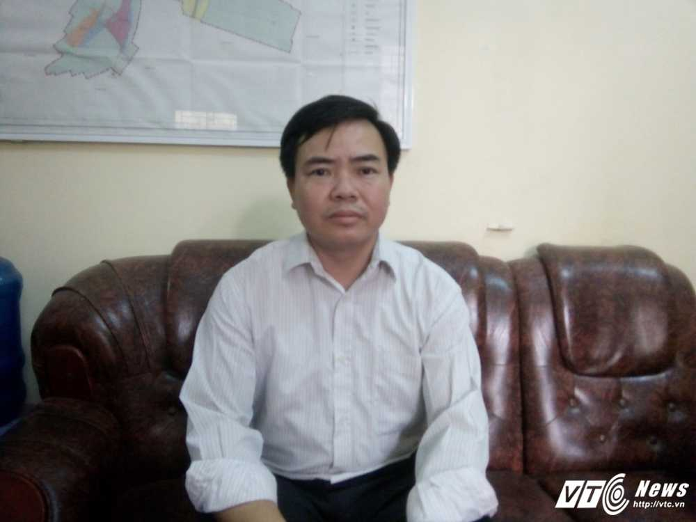 Mua duoc cay sua 200 tuoi gia 24,5 ty dong: Dai gia go Dong Ky lai lo lo hinh anh 3