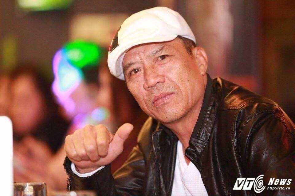 Huyen thoai san bat cuop dat Cang va cau chuyen ve noi oan 'Thi Kinh' hinh anh 2
