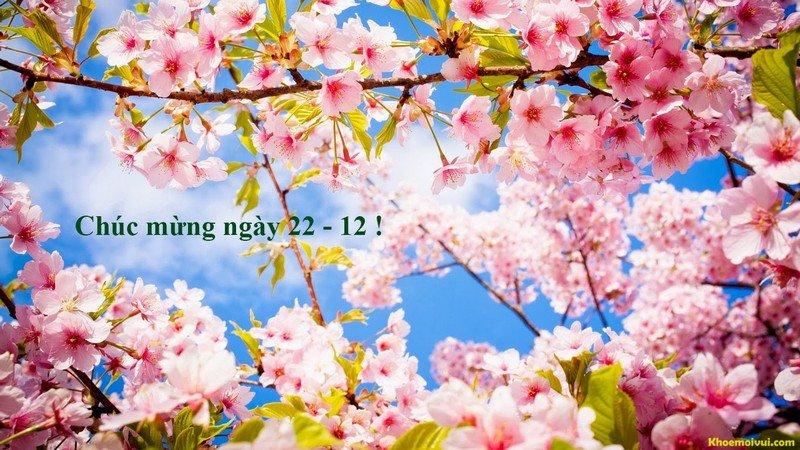 Nhung tam thiep y nghia chuc mung Ngay Quan doi Nhan dan Viet Nam 22/12 hinh anh 4