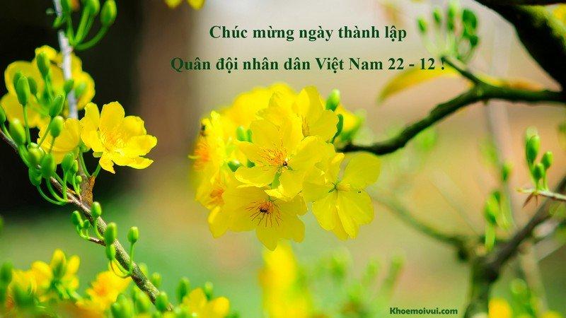 Nhung tam thiep y nghia chuc mung Ngay Quan doi Nhan dan Viet Nam 22/12 hinh anh 3