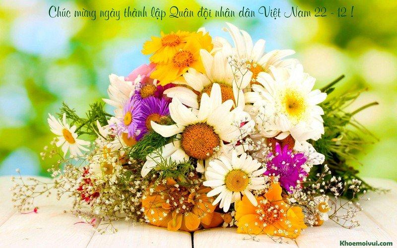Nhung tam thiep y nghia chuc mung Ngay Quan doi Nhan dan Viet Nam 22/12 hinh anh 2