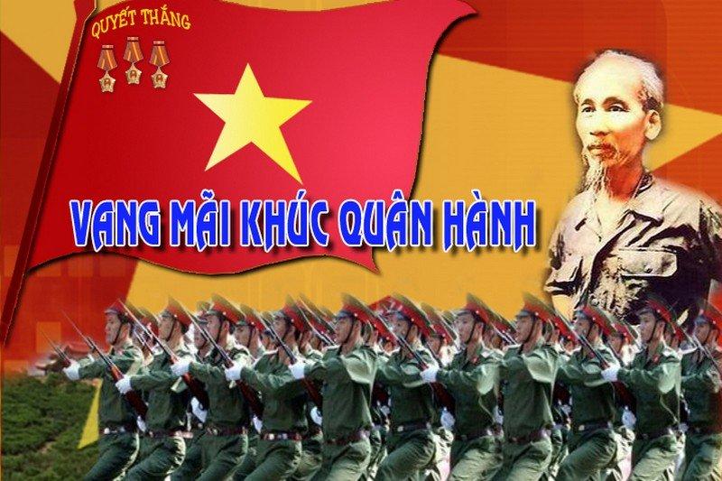 Nhung tam thiep y nghia chuc mung Ngay Quan doi Nhan dan Viet Nam 22/12 hinh anh 8