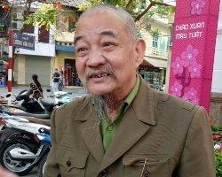 Cho 10 nam moi duoc nhin thiet ke ga ngam canh Ho Guom, dan hy vong khong bi an 'banh ve' hinh anh 5