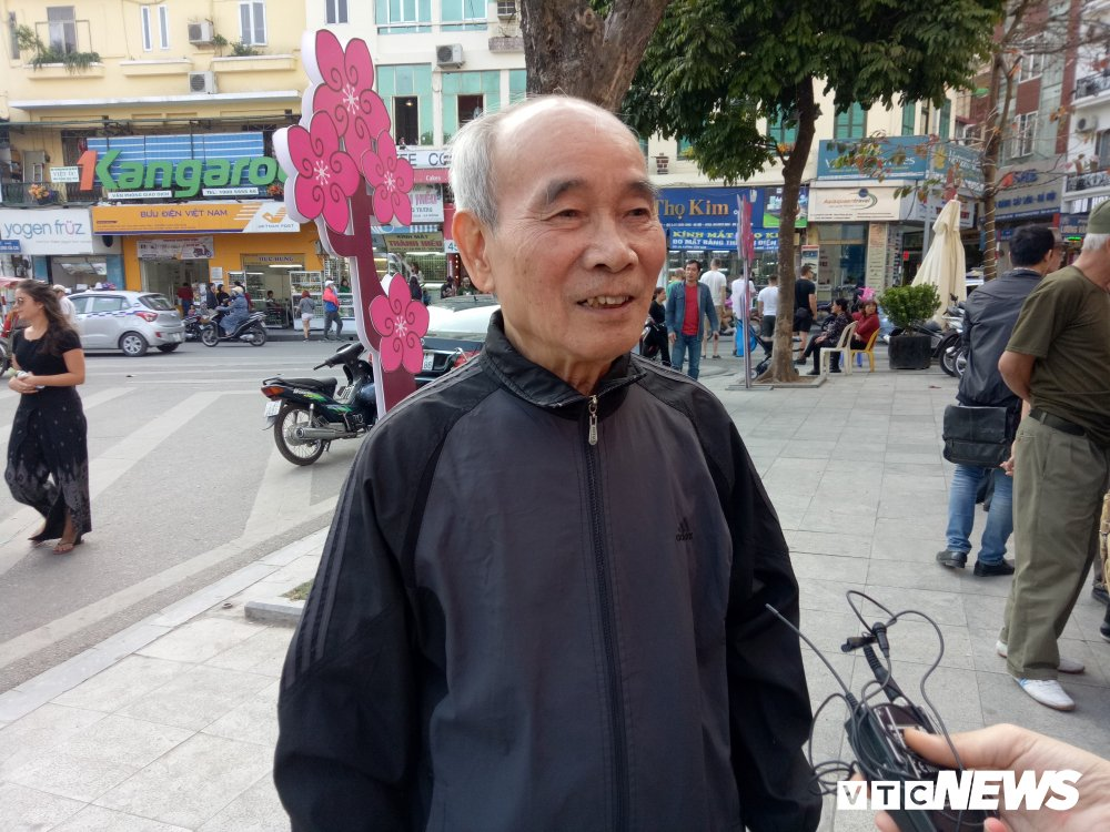 Cho 10 nam moi duoc nhin thiet ke ga ngam canh Ho Guom, dan hy vong khong bi an 'banh ve' hinh anh 3
