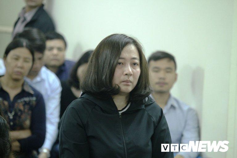Chay quan karaoke, 13 nguoi chet o Ha Noi: Phong canh sat PCCC so 3 noi 'da lam het trach nhiem' hinh anh 2