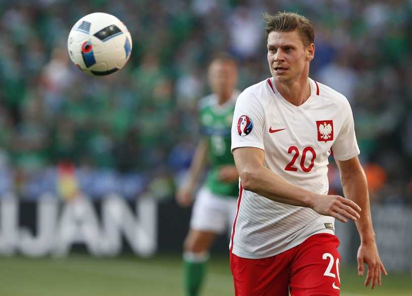 Man Utd nhanh tay tau ngay 'hang khung' tai EURO 2016 hinh anh 1