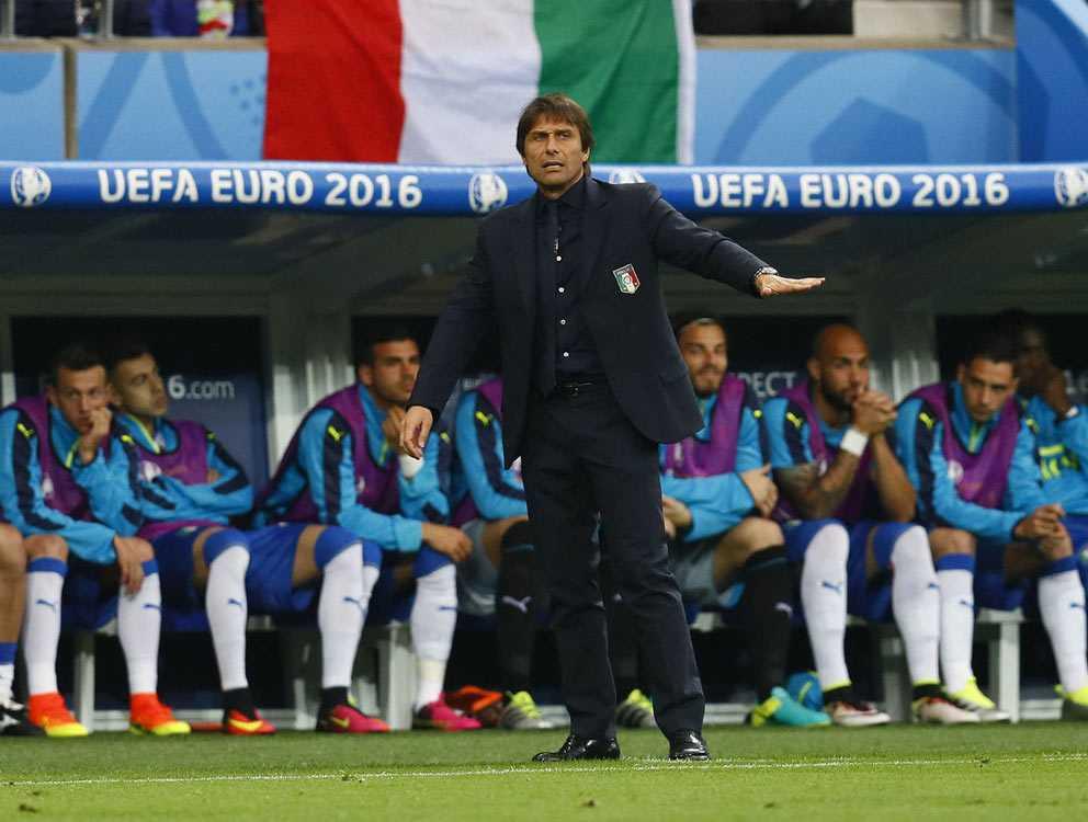 Neu Italia vo dich Euro 2016, co bat ngo khong? hinh anh 1