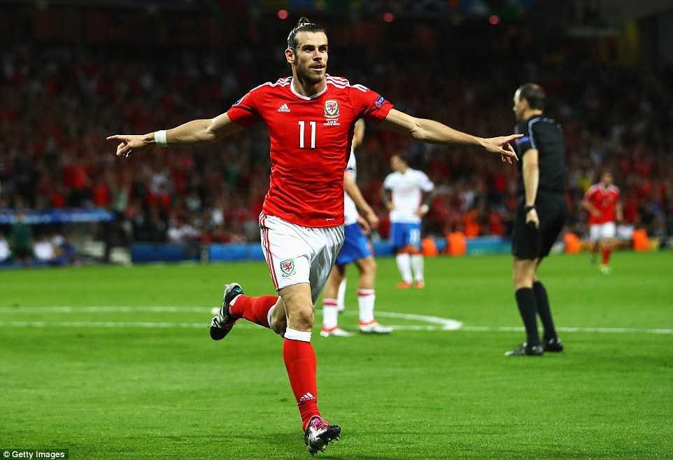 Tin tuc Euro 21/6: Gareth Bale do van, Ronaldo lam soai ca van den hinh anh 1