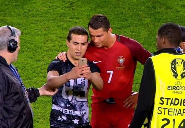 Tin tuc Euro 21/6: Gareth Bale do van, Ronaldo lam soai ca van den hinh anh 2