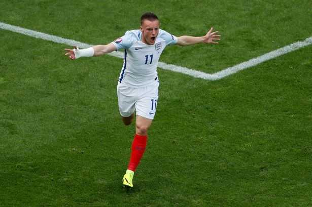 Doi hinh xuat sac da bi loai khoi Euro 2016 hinh anh 11