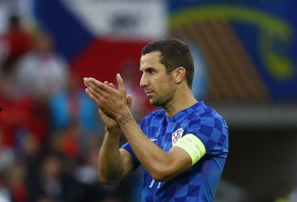 Doi hinh xuat sac da bi loai khoi Euro 2016 hinh anh 2