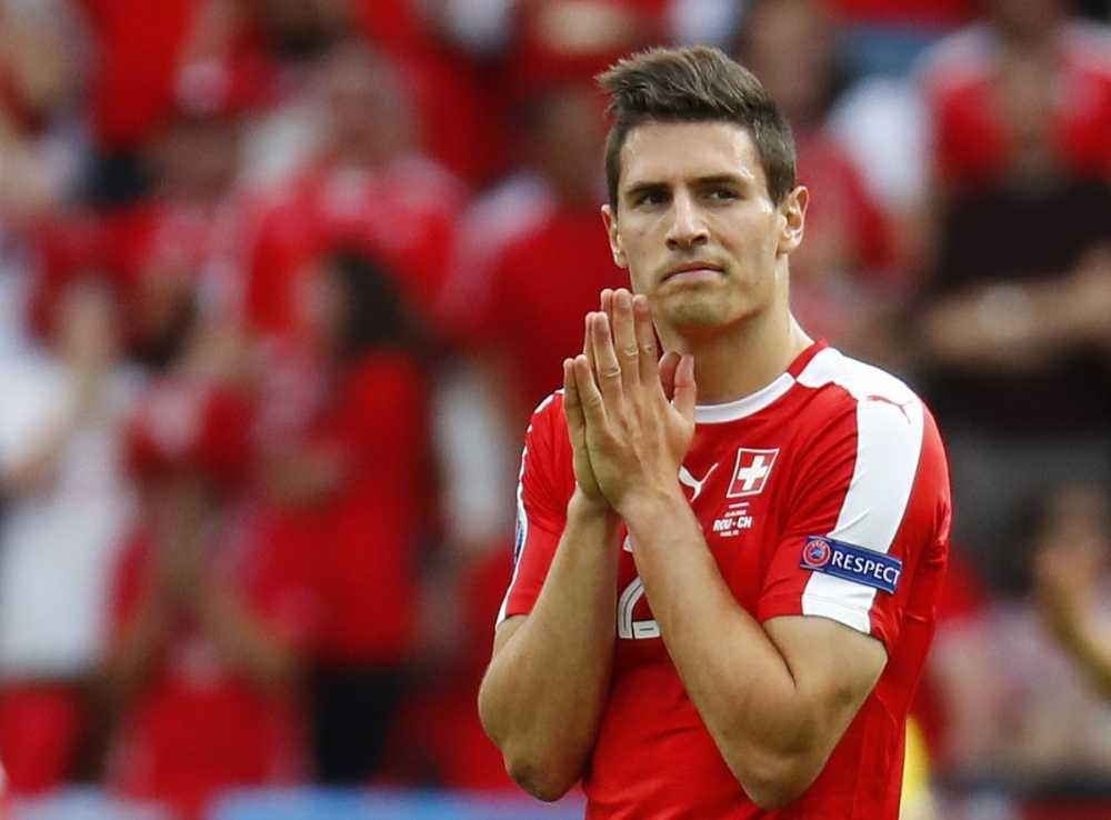 Doi hinh xuat sac da bi loai khoi Euro 2016 hinh anh 3