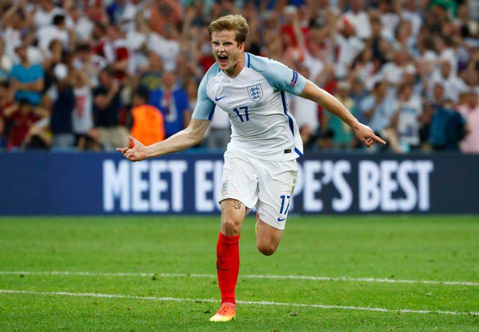 Doi hinh xuat sac da bi loai khoi Euro 2016 hinh anh 6