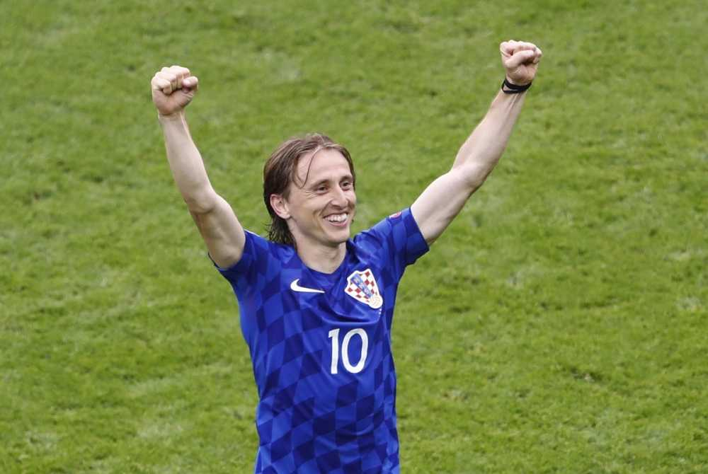 Doi hinh xuat sac da bi loai khoi Euro 2016 hinh anh 7