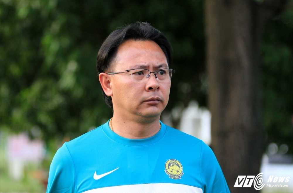 AFF Cup 2016: Viet Nam, Myanmar, Malaysia khong muon lo bai qua Facebook hinh anh 1