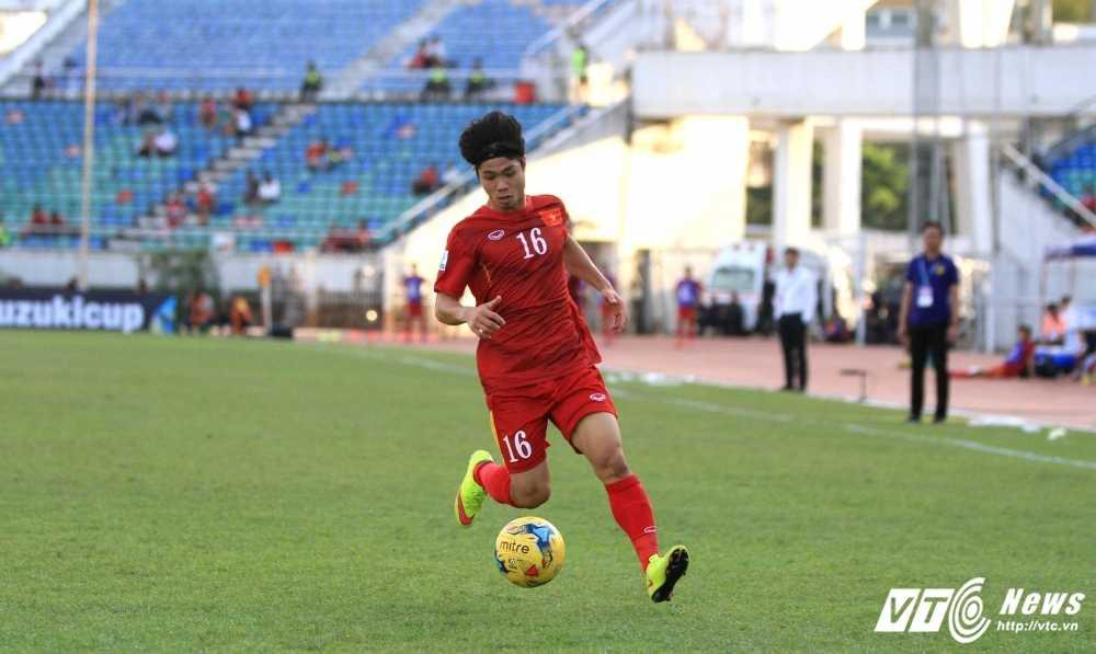 Cong Phuong khong phai 'Messi Viet Nam': Dung bat 'cau be' 21 tuoi thanh Quy ong hoan hao hinh anh 3