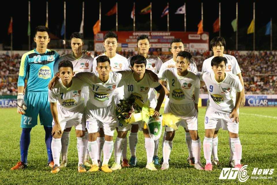 Cong Phuong va HAGL quyet vo dich giai U21 quoc te Bao Thanh Nien hinh anh 2