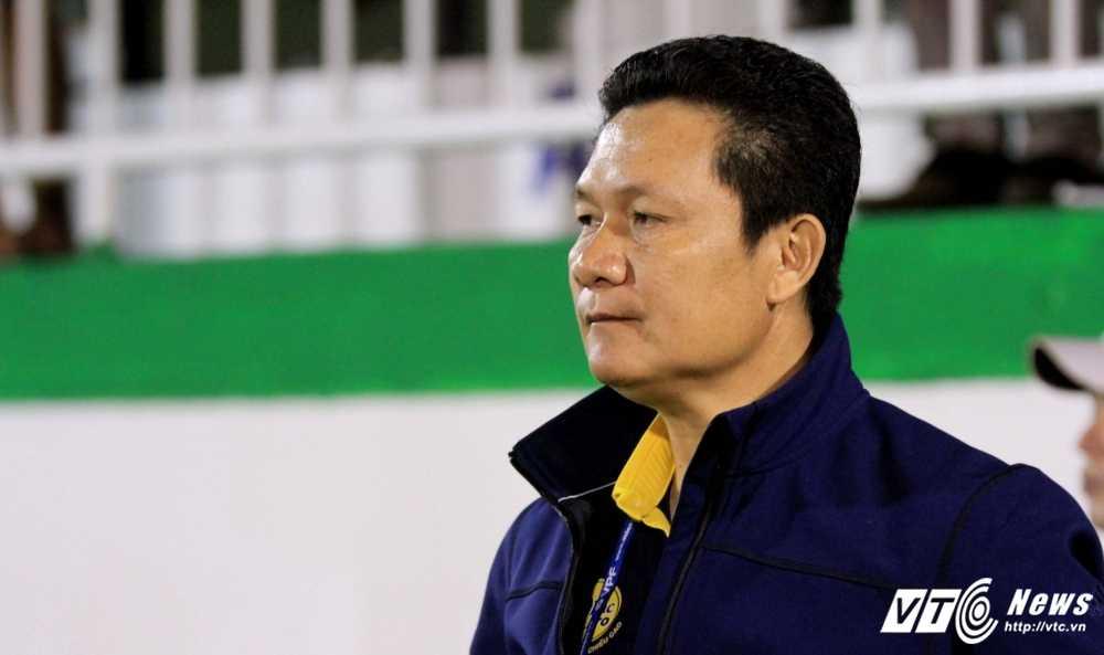 'Cong Phuong, Van Toan khong phai de san ban' hinh anh 1