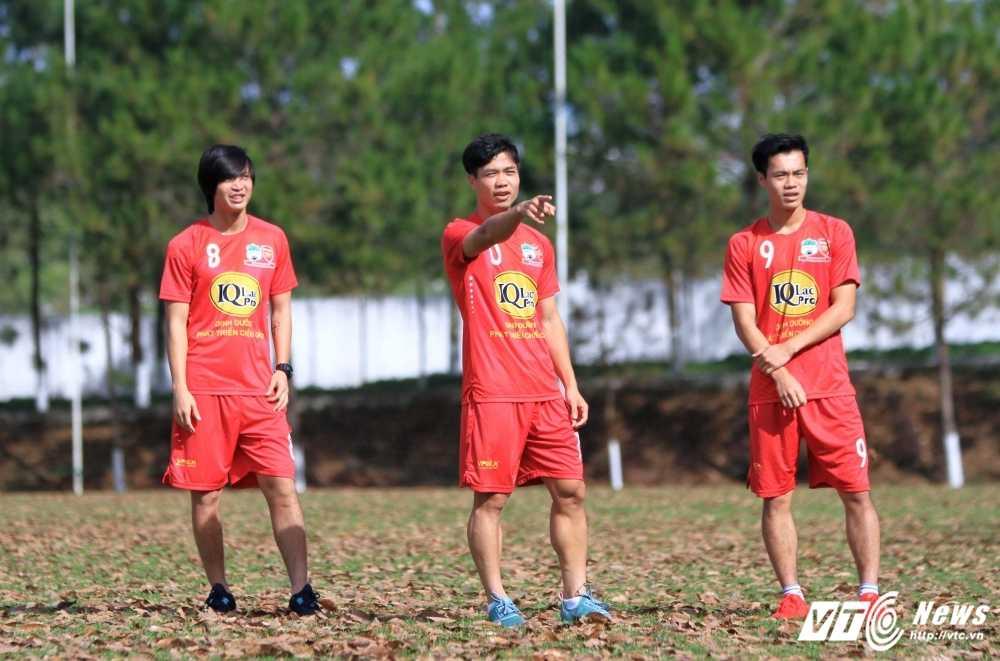 Cong Phuong: 'Tu luc bi gay vai, toi thi dau hoi nhat mot chut' hinh anh 4