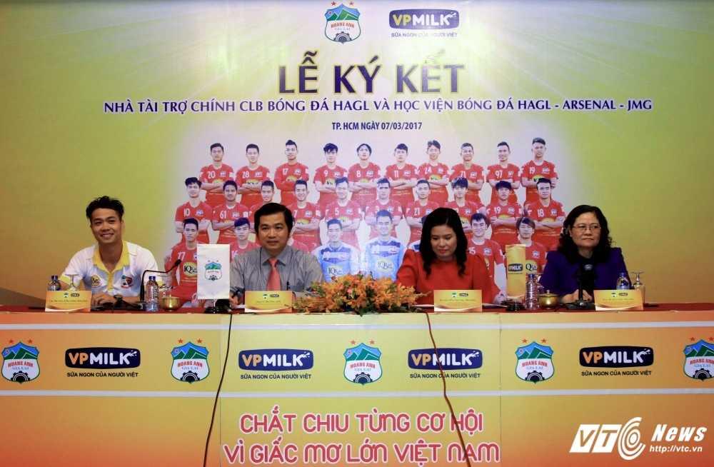 Lo ke hoach tien ti danh cho dan em Cong Phuong hinh anh 2