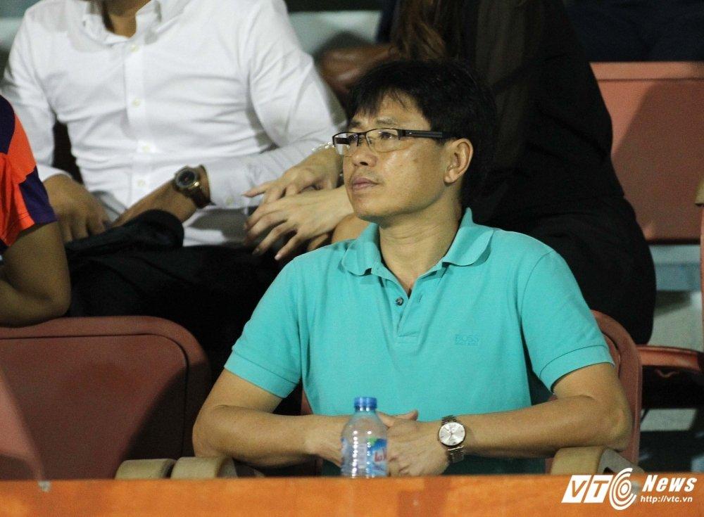Cau thu Viet kieu Tony Le Tuan Anh: Bai hoc that bai nho doi o U20 Viet Nam hinh anh 3