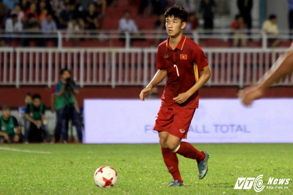 Ai se giup U20 Viet Nam voi bot noi lo truoc them World Cup U20? hinh anh 3