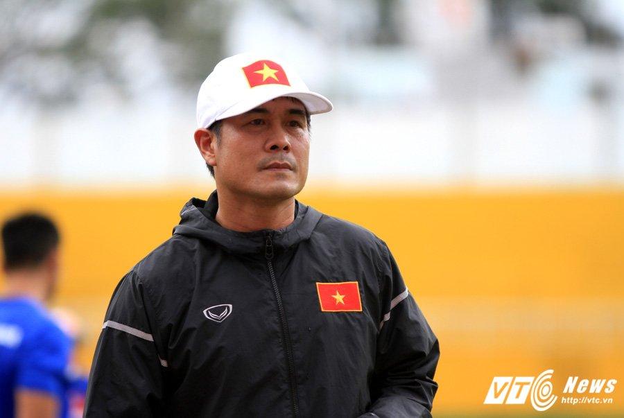 HLV Huu Thang van nho Cong Vinh du da co Cong Phuong hinh anh 2