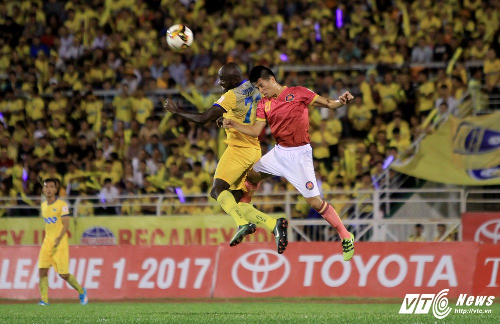 'Trung ve san Tay' la quan bai chien thuat dac biet cua U23 Viet Nam hinh anh 9