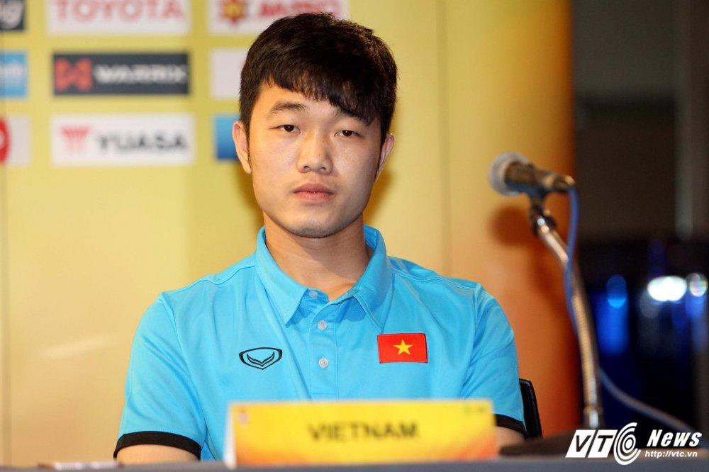 HAGL de Xuan Truong da xong U23 chau A moi quyet tuong lai hinh anh 1