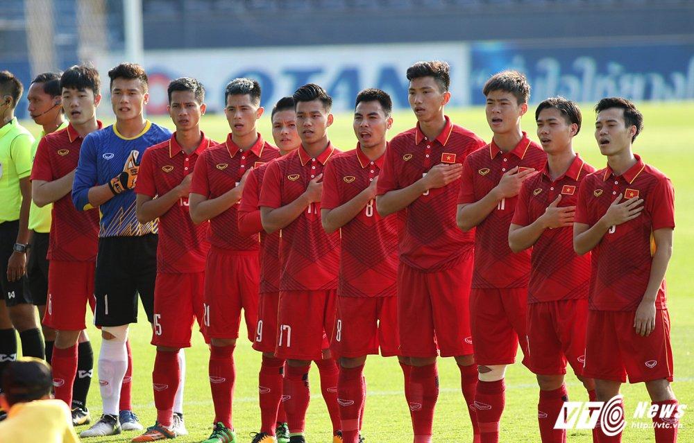 5 su kien the thao nguoi ham mo Viet Nam mong doi nhat 2018 hinh anh 4