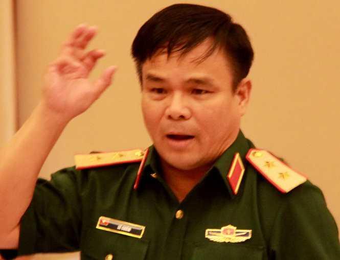 Thu tuong chi dao giai phap khan cap de cuu rung hinh anh 5