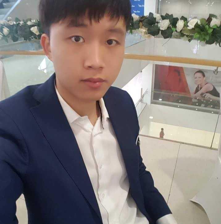 Con trai ong Trinh Xuan Thanh duoc thang chuc sau 5 thang lam viec hinh anh 1