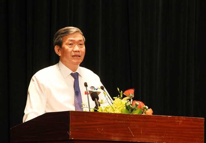 'Ong Vo Kim Cu khong the len bao noi may cau la xong chuyen' hinh anh 2