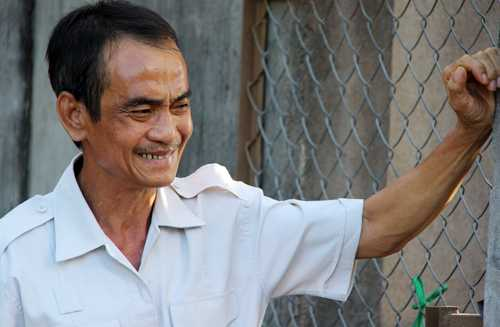 Truy to nghi pham giet nguoi khien Huynh Van Nen ngoi tu oan hinh anh 2