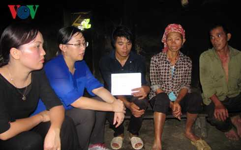 Tham sat rung dong Lao Cai: Hung thu co the da dao tau sang Trung Quoc hinh anh 1