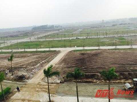 Mua du an cua Cienco 5 Land: Tap doan Muong Thanh co… 'tha ga ra duoi'? hinh anh 1