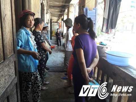 Quang Ninh: Cuong che nha lam du an, dan keu cuu hinh anh 1