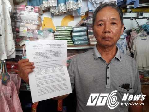 Quang Ninh: Cuong che nha lam du an, dan keu cuu hinh anh 2