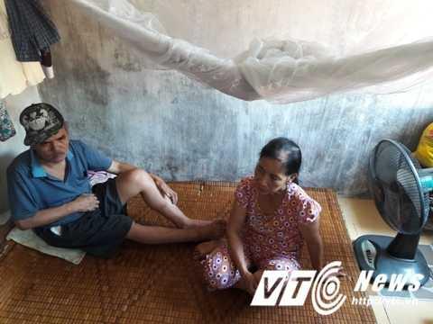 Quang Ninh: Cuong che nha lam du an, dan keu cuu hinh anh 3