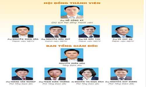 PV Power mat lien lac voi Pho tong giam doc: Thong tin moi nhat hinh anh 2