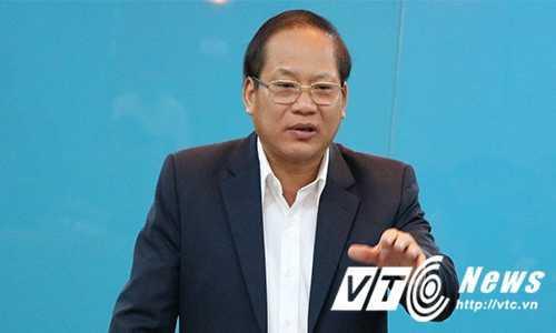 Quang cao o clip bia dat, phan dong tren Youtube: Doanh nghiep dong loat to Google phai chiu trach nhiem hinh anh 1
